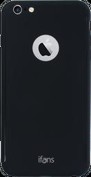 Ultra Tin Case Iphone 6 +