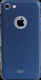 Ultra Tin Case Iphone 7