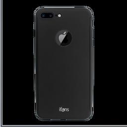 Ultra Tin Case Iphone 7+