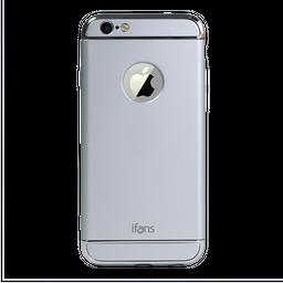 Ultra Tin Case Iphone 6