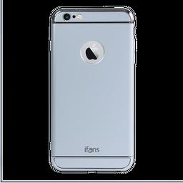 Ultra Tin Case Iphone 6+
