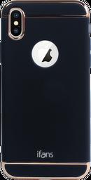 Ultra Tin Case Iphone X