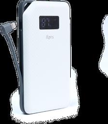 Power Bank Iphone 100000Mah Blanca