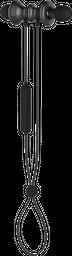 Sport Bluetooth X9 Negro