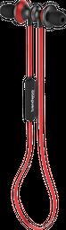 Sport Bluetooth X9 Rojo