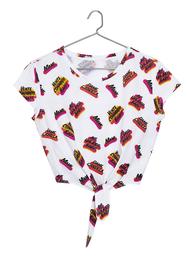 Camisa Mami