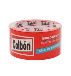 Cinta Empaque 48X200 Colbon