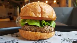 Classic Burger de 150gr