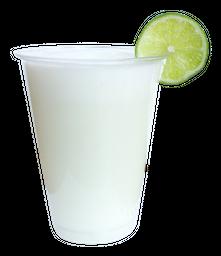 🍹 Limonada de Coco