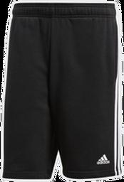 Pantaloneta Essentials French Terry