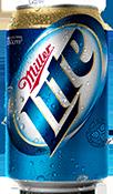 🍺 Cerveza Lata
