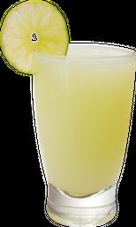 🍹 Limonada Natural