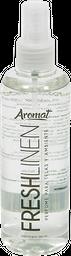 Perfume Para Telas y Ambiente Aromat Fresh Linen
