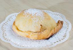 🥟 Empanadas de Pollo