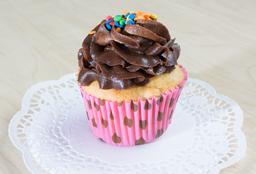 🍰 Cupcake