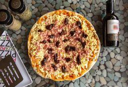 Pizzeta Agridulce
