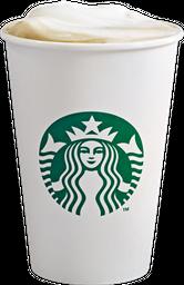 Vainilla Libre de Azúcar Cappuccino