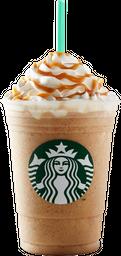 Frappuccino de Arequipe