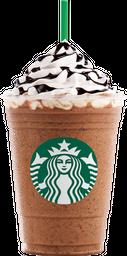 Frappuccino Chocolate Cream