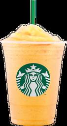 Frappuccino de Mango Maracuyá