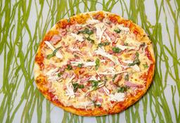 Pizza Ortalana