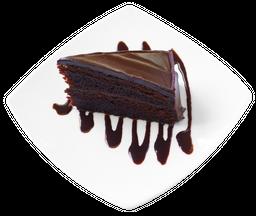 Torta Cinnamon Porción