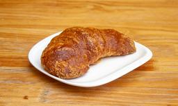 🥐 Croissant Mantequilla