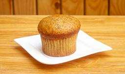 🌺 Cupcake Amapola