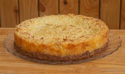 🥥 Cheesecake Coco 10P