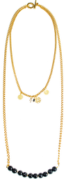 Piedra Semipreciosa (Ágata)