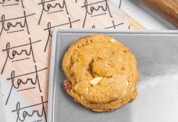 Oh Gloria Cookies