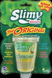Slimy Original 80 grs