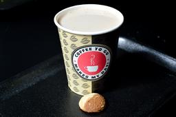 ☕ Café con Leche