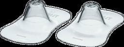 Pezonera Mariposa X2