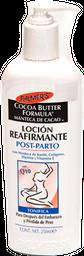 Locion Posparto Reaf