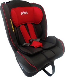 Silla Carro Phantom