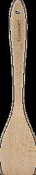 Pala Madera