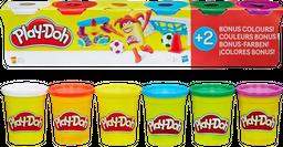 Pdh Colores Prim X4