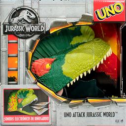 Sald Uno Dino Attack