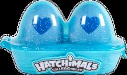 Hatch S2 Caj Huev X2