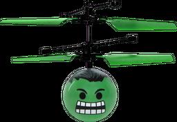 Heli Ball Hulk