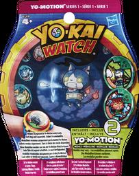Yokai Reloj S2 Medal