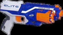 Nerf Disruptor Elite