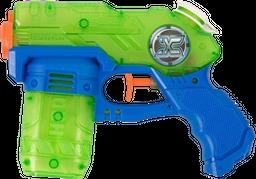 X Shot Lanzador Agua