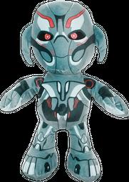 Ultron 10