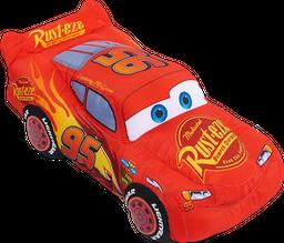 Cars 3 Mcqueen Suav