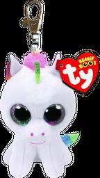 Boos Clip Unicornio