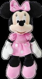 Peluche Minnie 10Pl