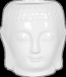 Materos cerámica