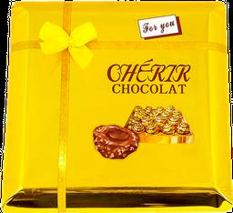 Estuche de Chocolates Chérir 176gr